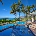 Luxury Travel in Maui