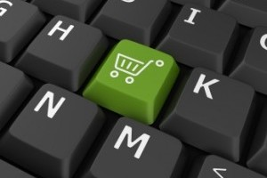 Would You Shop Online For Your Groceries?