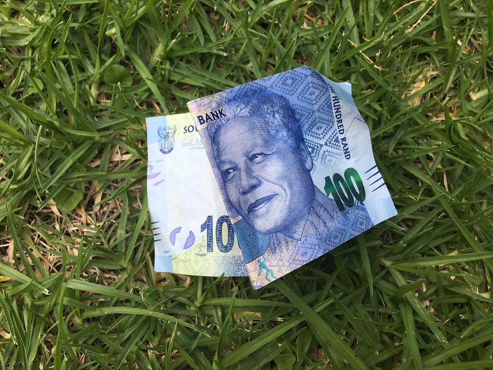 money-1227275_960_720