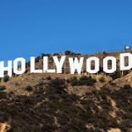 How to Make a Hit Hollywood Film