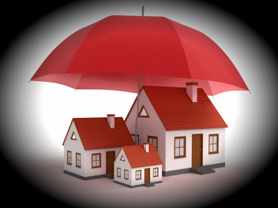 home-property-insurance