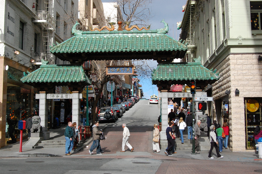 Gate,_Chinatown,_San_Francisco,_CA,_USA