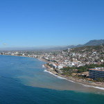 Puerto Vallarta, Mexico: Beauty and Fun All in One