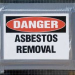 Mesothelioma – Knowing Your Options