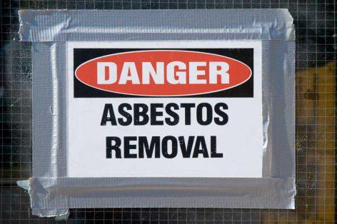 Asbestos-472x314