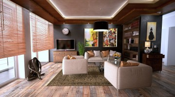 5 Expert Tips on How to Arrange Furniture in Your Home