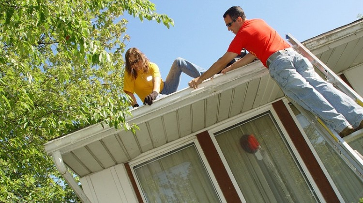 3 Ways you Can Actually Save Money While Repairing your Home