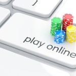 Have you tried online gaming yet?