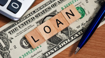 Installment Loans: A Streamlined Experience