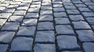 How To Choose The Right Paving Materials