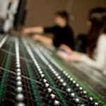 Three Key Things to Know if You Want to Study Audio Engineering
