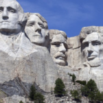 Capitalize On President's Day Sales With Dealer Chat Software