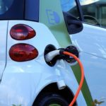 The Four Big and Small Benefits of Owning an Electric Car