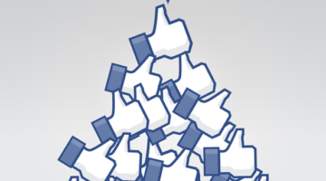 Why Facebook fans and engagement STILL matters for your online product