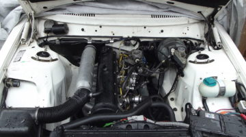 How to keep your car running smoothly