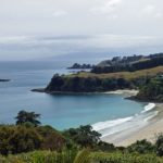 New Zealand like you've never seen before: Off-beaten destinations to visit