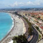Looking to Book a Luxurious Trip? Travel to Nice and Use Blacklane