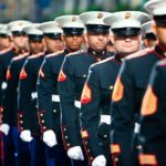 Why Reintegration Can Be Hard for Veterans