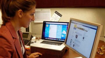 6 Fundamental Ways of Being Ethical on Social Media