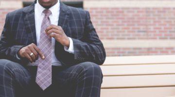 How to Nurture an Entrepreneurial Spirit