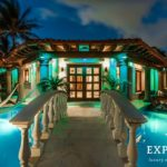 Live the luxury villa experience at Mexico's Riviera Maya!