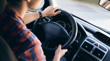 Choosing the Right Car for You