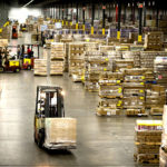 5 Ways to Avoid Supply Chain Disruptions