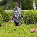 Key Things to Look for in a Lawn Care Businesses