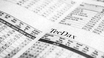 Top 5 Best Seasonal Stocks To Buy For Late 2017