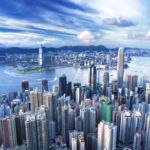 The Benefits of Working with Hong Kong's Leading Virtual Office Provider