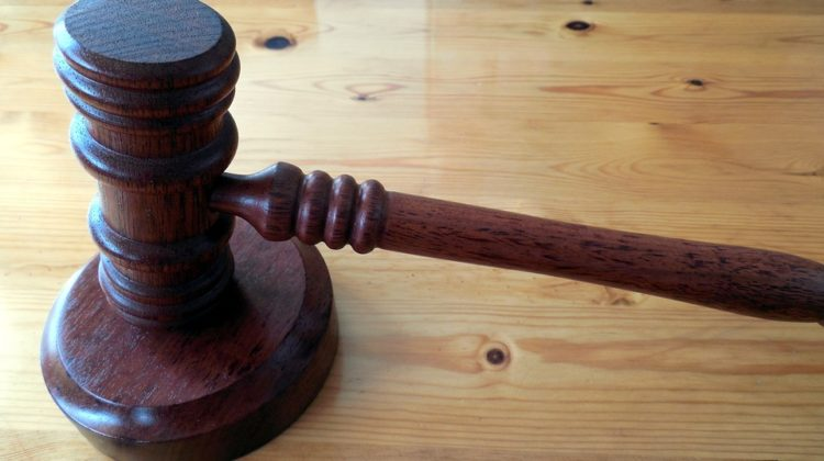 Top Ways Business Owners Can Avoid Probate Issues