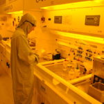 What Is a Modular Laboratory Clean Room?