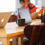 Why using user behavior analytics software is a necessity