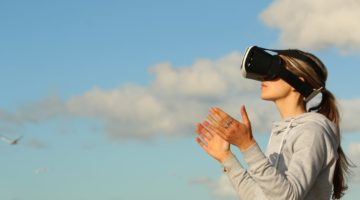 3 Ways for Digital Citizens to Make the Virtual World a Better Place