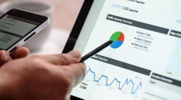 Top SEO Trends 2017 to Watch Out For