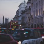 3 Misconceptions About Traveling to London