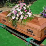 Why Planning Your Own Funeral Makes So Much Sense