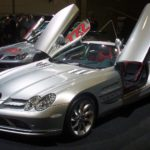 How To Finally Get Your Hands On That Mercedes You've Dreamed Of