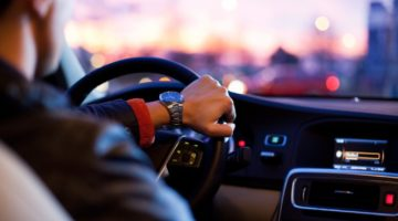 Tips For Buying Your Teenager's First Car