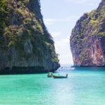 Top Places to Visit in Thailand