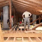Why You Should Get Attic Insulation!