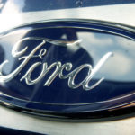 Why Your Next Vehicle Simply Must Be a Ford