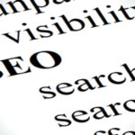 Is SEO Still Worth Your Investment