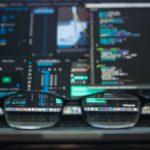Protection Benefits of Cloud Computing