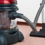 Four must-have power cleaning devices for your home