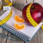 5 Tips For Maintaining Weight Loss After You Lose