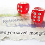 When Is the Right Time to Start Planning for Retirement?