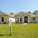 Building a House vs Buying: What's Right for You?
