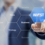 How to Become an Investor: 5 Easy Tips