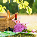 What to Bring to a Picnic: 10 Must-Pack Items